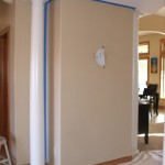 House Painting Interior 7-painting contractors-exterior painting-interior painting-residential painting-commercial painting-West & Co. Painting-Wichita, KS