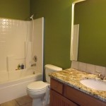 House Painting Interior 17-painting contractors-exterior painting-interior painting-residential painting-commercial painting-West & Co. Painting-Wichita, KS