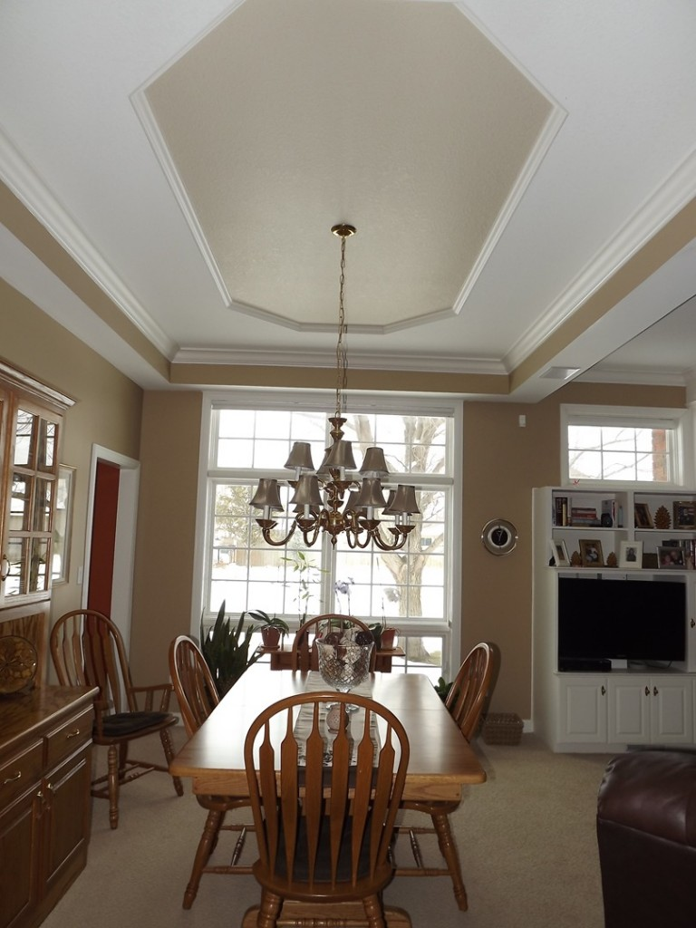 west co painting painting contractors wichita ks dining interior painting contractors exterior painting interior painting house painting commercial
