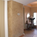 House Painting Interior 6-painting contractors-exterior painting-interior painting-residential painting-commercial painting-West & Co. Painting-Wichita, KS