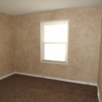 House Painting Interior 14-painting contractors-exterior painting-interior painting-residential painting-commercial painting-West & Co. Painting-Wichita, KS
